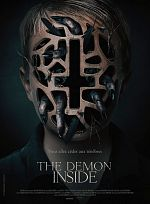 The Demon Inside - FRENCH HDRip