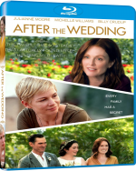 After the Wedding - MULTi HDLight 1080p