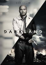 Darkland - FRENCH BDRip