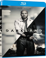 Darkland - FRENCH BluRay 720p