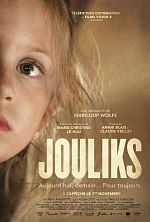 Jouliks - FRENCH HDRip