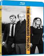 The Hummingbird Project - MULTi HDLight 1080p