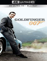 Goldfinger - MULTI WEB 4K
