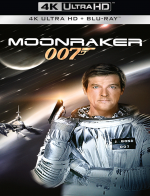 Moonraker - MULTI WEB 4K