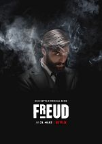 Freud - Saison 01 FRENCH 1080p