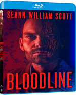 Bloodline - FRENCH BluRay 720p