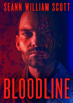 Bloodline - FRENCH BDRip