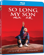 So Long, My Son - MULTi FULL BLURAY