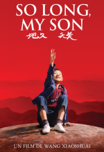 So Long, My Son - FRENCH BDRip