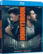 Donnybrook - FRENCH BluRay 720p