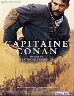 Capitaine Conan - FRENCH HDLight 720p