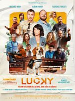 Lucky - FRENCH WEBRip