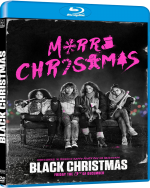 Black Christmas  - MULTi (Avec TRUEFRENCH) FULL BLURAY