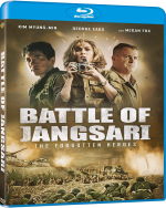 The Battle of Jangsari - MULTi HDLight 1080p