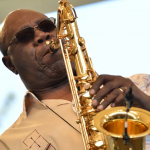 Manu Dibango - Collection