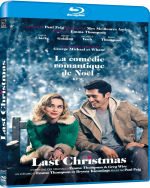 Last Christmas  - MULTi (Avec TRUEFRENCH) HDLight 1080p