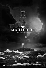 The Lighthouse  - TRUEFRENCH BDRip
