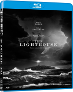 The Lighthouse  - MULTi (Avec TRUEFRENCH) HDLight 1080p