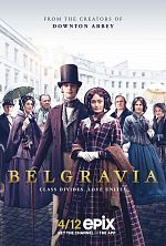 Belgravia - Saison 01 FRENCH