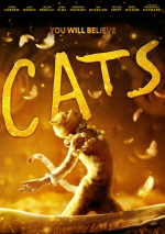Cats - FRENCH BDRip