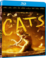 Cats - MULTi HDLight 1080p