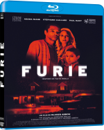 Furie - FRENCH HDLight 1080p