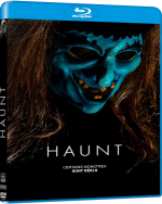 Haunt - MULTi HDLight 1080p