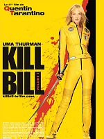 Kill Bill: Volume 1 - MULTi HDLight 1080p