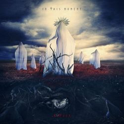 In This Moment-Mother