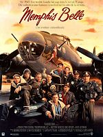 Memphis Belle - MULTi HDLight 1080p