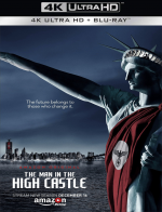 The Man In the High Castle - Saison 03 MULTi 2160p