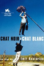 Chat noir, chat blanc - MULTI HDLight 1080p