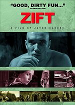 Zift - FRENCH BDRiP
