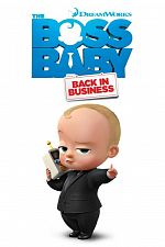 Baby Boss : les affaires reprennent - MULTi 1080p