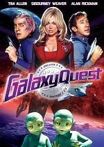 Galaxy Quest - MULTI HDLight 1080p