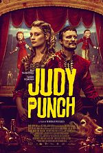 Judy & Punch - VOSTFR BDRiP
