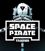 Space Pirate Trainer - PC DVD