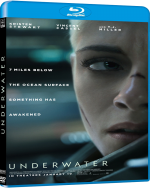 Underwater - MULTi HDLight 1080p