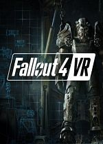 Fallout 4 VR  - PC VR