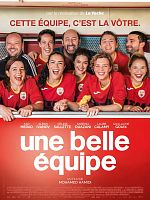 Une belle équipe - FRENCH HDRip