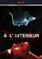 A l'intérieur - TRUEFRENCH BluRay 1080p x265