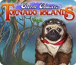 Storm Chasers : Tornado Islands - PC