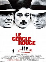 Le Cercle Rouge - FRENCH HDLight 1080p