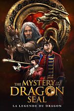 The Mystery of The Dragon Seal - FRENCH HDRip