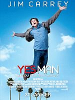 Yes Man - MULTi HDLight 1080p
