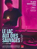 Le Lac aux oies sauvages - FRENCH HDRip