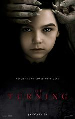 The Turning - VOSTFR HDRiP