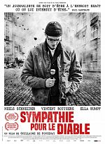 Sympathie pour le diable - FRENCH HDRip