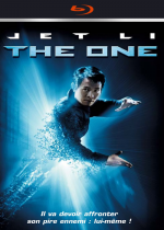 The One - MULTi (AVEC TRUEFRENCH) BluRay 1080p x265