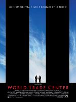 World Trade Center - MULTI BluRay 1080p